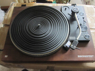Turntable Belt for JCPenney  JCP MCS-6502  Turntable   T23