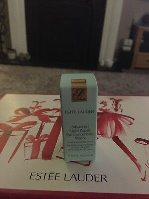 Estee Lauder Advanced Night Repair Eye Concentrate  - 5ML BOXED