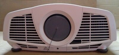 Mitsubishi XD3200U Projector (876 of 2000 Lamp Hours used)