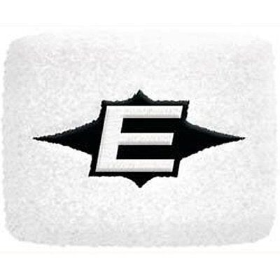 """Easton 2 """" Wristbands Package Of 2"""