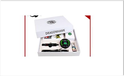 Professional Tattoo Kit Set Rotary Machine Pen Power Ink Needles Accessories