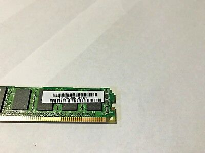 Cisco 15-12000-01 4Gb DDR3 Low-Profile Memory N7K-SUP2 ASA5585 ASR1001-X