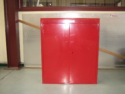 Sidchrome Tool Box / Cabinet - New