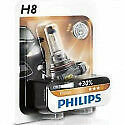 Philips H8 12v35w 1 Ampoule Pgj19 OPkwX8nN0