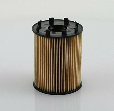 OP Oil Filter  EOF4001.10