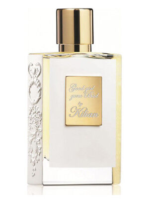 Good Girl Gone Bad by Kilian - 20 ml (0.67 fl oz)