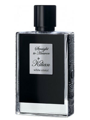 Straight to Heaven White Cristal by Kilian - 20 ml (0.67 fl oz)