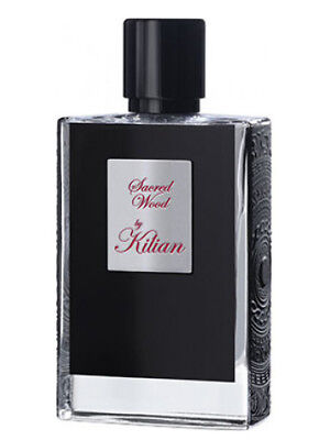 Sacred Wood by Kilian - 20 ml (0.67 fl oz)