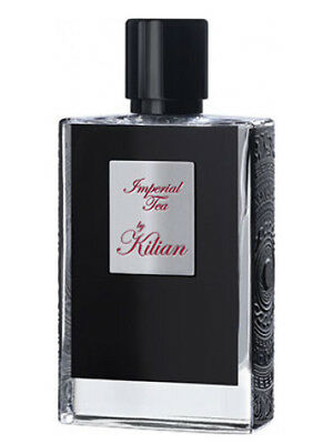 Imperial Tea by Kilian - 20 ml (0.67 fl oz)