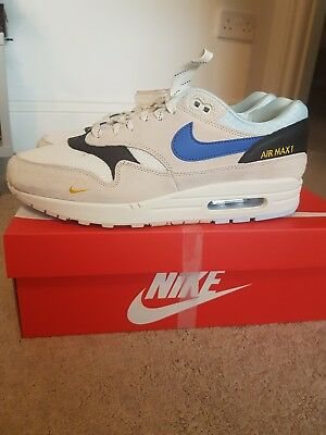 various colors c8f4c 281af Nike Air Max 1  Dusk To Dawn  Pack Size  Exclusive - UK10 -