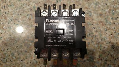 NEW Furnas 42AF35AF Definite Purpose Controller FAST FREE SHIPPING!!!