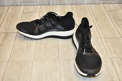 2a2a0d6c4b923   adidas PureBoost Xpose Running Shoes