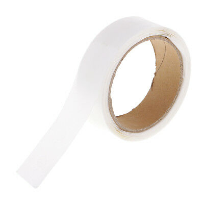 200x Double Sided Sticky Glue Points Adhesive Dots For Wedding Balloon Decor