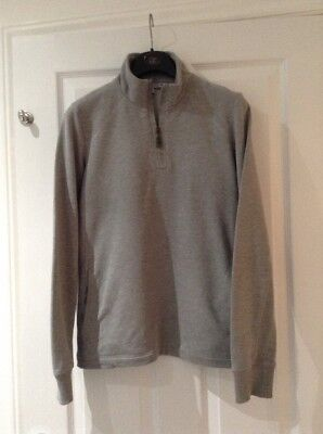 Fat Face Jumper Size 12