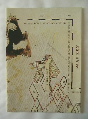 57981 Instruction MAP - Harry Potter And The Order Of The Phoenix - Microsoft Xb