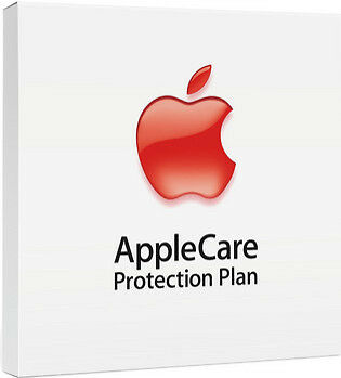 """Brand New Sealed Retail Box Applecare Plan for Apple MacBook Pro 15"""" MD012LL/A"""