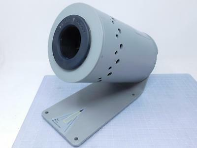 APC APC-100 Wall/Desk Mounted Armour Piercing Containment System T120551