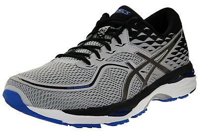 Details about **SPECIAL** Asics Gel Cumulus 19 Mens Running Shoes (2E) (9690)