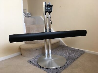 Bang and Olufsen BeoLab 7.2 Active Stereo Loudspeaker