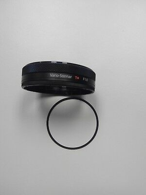 Repair Parts For Sony RX100 IV M4 lens focus ring control