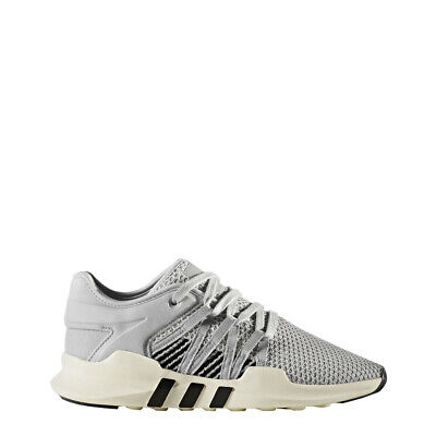 sports shoes 468e5 fe13a SCARPE ADIDAS originals CP9678EQTRACINGADV GRIGIO GREY ORIGINALI 2018