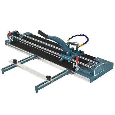 TopWay Manual & Electrical Multifunctional Mitre Tile Cutter 800MM