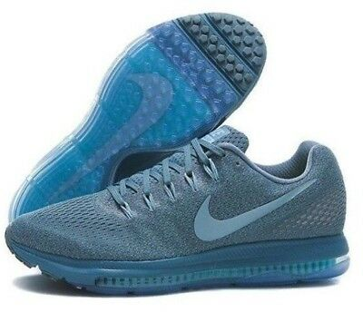 e2a984b13bb6 NIKE ZOOM ALL OUT LOW Women s Running shoes NEW MSRP  140 878671 004 Blue