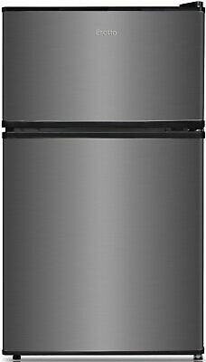 NEW Esatto EBF91S 91L Bar Fridge