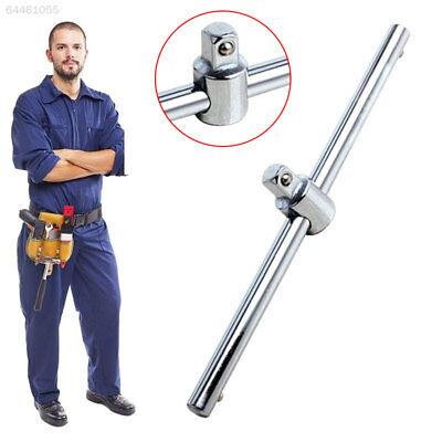570E Adjustable Accurate Oil Hose Car Slider Wrench Bayonet Spanner Accessories