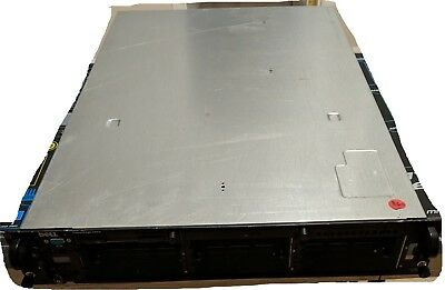 Dell PowerEdge 2850 With Rails