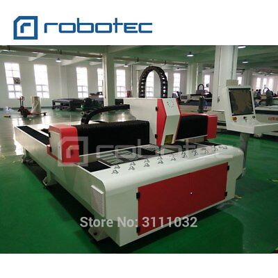 Top quality6090 1390 1325 laser engraving and cutting machine/fiber laser