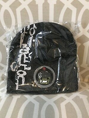 Marvel Collector Corps Thor Ragnarok Hulk Beanie New In Package