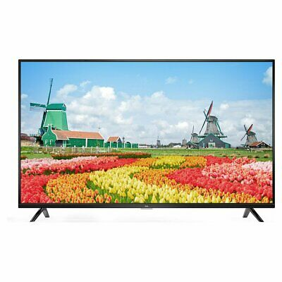 NEW TCL 28D3000 28 Inch 71cm HD LED LCD TV