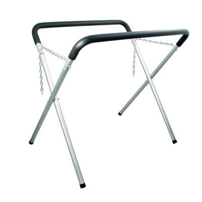 Astro Pneumatic Adjustable Extra Heavy Duty Portable Work Stand 557010 new