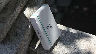 DI Cardistry playing cards. New sealed deck.