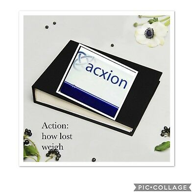 Action : How Lost Weight (acxion)