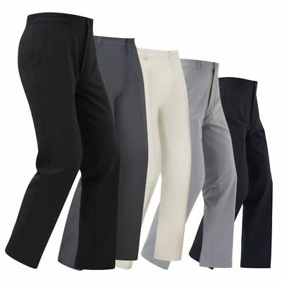 Footjoy Performance Golf Trousers  from PGA Pro Shop