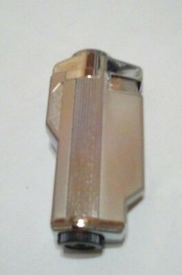 Butane Torch Lighter Triple Flame