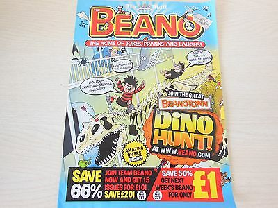 Daily Mail  The Beano Comic