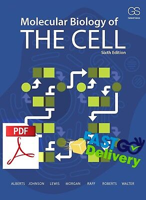 Molecular Cell Biology Lodish 5th Edition Pdf