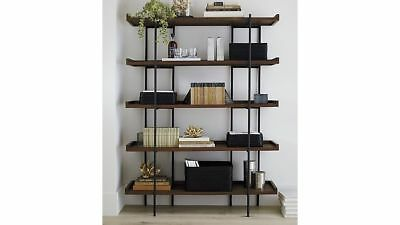Crate And Barrel Shelves Interior Design Photos Gallery