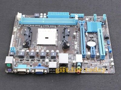 ASUS F1A55-V PLUS MOTHERBOARD DRIVER UPDATE
