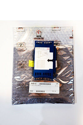 National Instruments Ni cFP-DO-400 Leistung Modul 8ch Plc Dcs Sender