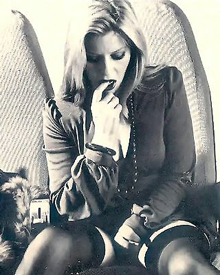 Photo / Picture Of Mary Millington 11