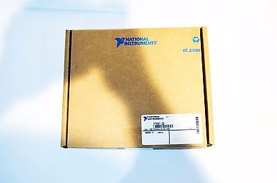 USA National Instruments Ni SCXI-1325