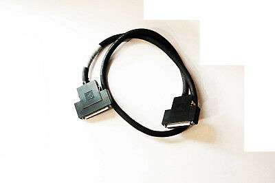 USA National Instruments Ni 183432A-01 Kabel 1 Meter
