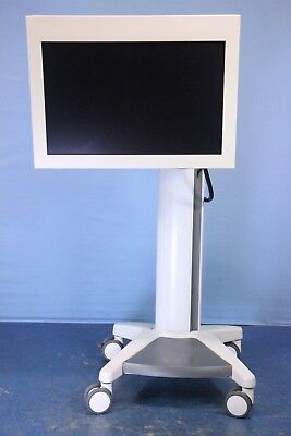 2012 Invivo ESYS Patient Display with Warranty Large X-Ray MRI Monitor