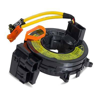 84306-60080 OEM Spiral Cable Clock Spring Airbag For Toyota 4 Runner FJ Cruiser