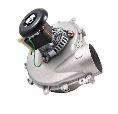 Draft Inducer Motor for ICP 1013833, 1010324, 1010238P, 7021-9477, 7021-9335