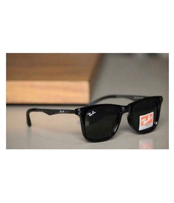 Pre-Owned Men's women Ray-Ban Sunglasses Unisex Wear 100% UV Polarized